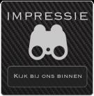 knop carbon impressie